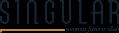 Singular Club